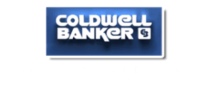 Coldwell Banker Valley Wide Real Estate, Brokerage - Arnprior